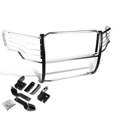 For 09-14 Ford F150 Pickup Truck Front Bumper Protector Brush Grille ... Ranch Hand Truck Accsories Protect Your Front Bumper Guard 072019 Toyota Tundra Textured Black Light China Big Grille For Cascadia Volvo End Friday Brush Edition Trucks Avid Tacoma Pinterest Tacoma 0914 Ford F150 Pickup Protector Barricade T527545 1517 Excluding Bumpers Photos Pictures Frontier Gearfrontier Gear 3207009 Full Width Hd