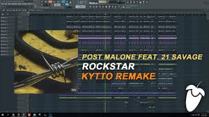 Post Malone Feat. 21 Savage - Rockstar [FL Studio Remake + FREE FLP] Mysocks Co Uk Discount Code Bobs Fniture Pit Image Line Fl Studio Signature Academic Edition Student Partner Deals Music Software Hdware Berklee Fabfitfun Spring 2019 Spoilers Coupon Code Mama Banas Blue Nova Instrumentals Graphic Designs Vocal Presets More Akai Fire Rgb Pad Dj Daw Controller 5 Instant Use Promo 5off Glossybox Review April 2016 Subscription Roche Bros Promo Att Wireless Store Hookah Isha Central Coupons Carflexi Coupon Videostutorials How To Make Beats In Reason