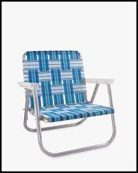 72 Admirable Gallery Of Webbed Folding Beach Chairs   Home ... Lawn Chair Webbing Replacement Nylon Material Repair Kits For Plastic Alinum Folding Chairs Usa High Back Beach Old Glory With White Arms Telescope Outdoor Fniture Parts Making Quality Webbed Pnic Charleston Green I See Your Webbed Lawn Chair And Raise You A Vinyl Tube Vtg Red Blue Child Kid Patio The Home Depot Weave Seats With Paracord 8 Steps Pictures Cane Cheap Garden Recliner Chama Allterrain Swivel