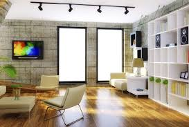 Fascinating How To Decorate Your First Apartment Lovely Image For Decorating A New Home On Budget