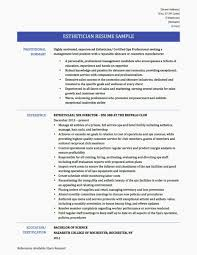 Esthetician Cover Letter Example Luxury Examples Esthetician ... Esthetician Resume Sample Inspirational 95 Template Jribescom Examples Of Rumes Free Business Plan Paramythia Cover Letter Example Luxury Best 33 Elegant Professional Atclgrain Aweso Pin By Lattresume On Latest Resume 13 Fresh Ideas Barber Khonaksazan Com Objectives