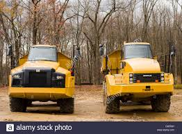 Caterpillar Truck Stock Photos & Caterpillar Truck Stock Images - Alamy Caterpillar 740b Adt Articulated Dump Truck Used Cat Articulated Trucks For Sale Ho Penn Cat Articulated Trucks 740 C Ejector Heavy Equipment 2010 Caterpillar Truck Sale Western States And Scraper Puts Bypass Offers A Family Of Bare Chassis Resigned Safety Enhanced Operation 745 Caterpillars New C2 Series Trucks Are Stronger All Day 730c Diesel Erground Ming Ad45b Stock Photos Images Alamy