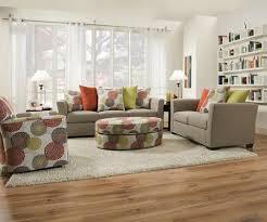 Living Room Sets – Jennifer Furniture