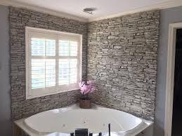 Mobile Home Bathroom Decorating Ideas by Best 25 Bathtub Redo Ideas On Pinterest Home Decor Ideas