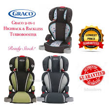 🔥Ready Stock❤️Brand New🔥[🇺🇸Imported] AUTHENTIC]Graco Highback  Turbo-booster Toddle Kids Child Children Baby Car Seat Graco Tea Time Baby Feeding High Chair 6 Months Wild Day Handmade And Stylish Replacement High Chair Covers For Cover Baby Accessory Nice Highchair With Sensational Convertible Blossom 6in1 Fifer Walmartcom Highchair Pad Ssoryreplacement Amazoncom Meal Replacement Seat Pad Ready Stockbrand New Authentic Lx Affix 2 In 1 Highback Backless Car Turbo Booster Isofixlatch System Cover Chairs Ideas Graco Lebanon Of Table Boost New Simple Switch