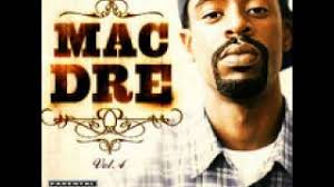 download mp3 songs free online mac dre bitches ft dubee and psd