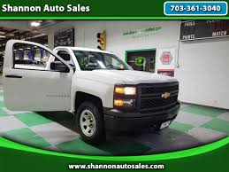 Used Cars For Sale Manassas VA 20110 Shannon Auto Sales Digital Markeing Archives Online Publishing Used Cars Roanoke Va Trucks Blue Ridge Auto Sales Harrisonburg Va 1920 Upcoming Davis Certified Master Dealer In Richmond Lifted Jeeps Custom Truck Dealer Warrenton Tindol Roush Performance Worlds 1 Ridetime Suffolk For Sale Sterling 20166 Wise Toyota Tundra 4wd Truck Vehicles In Lynchburg Salem 2000 Chevrolet Silverado 1500 Airport Koons Of Culper New Service