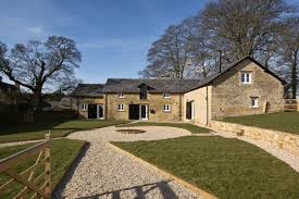 100 Barn Conversion Edgar Taylor Specialist Builders In Buckinghamshire And