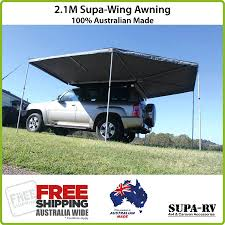 4×4 Vehicle Awning Peg Wing Vehicle Side Awning Wing Awning Awning ... Oztrail Gen 2 4x4 Awning Tent Kakadu Camping Awningsystems Tufftrek Rooftents Accsories 44 Vehicle Car Ebay Awnings Nz Lawrahetcom Chevrolet Express Rear Bumper Weldtec Designs 2m X 25m Van Pull Out For Heavy Duty Roof Racks Tents 25m Supapeg 4wd Stand Easy Deluxe 4x4 Vehicle Side Shade Awning Peg Land Rover Side Ground Combo Wwwfrbycouk For Rovers Other 4x4s Outhaus Uk