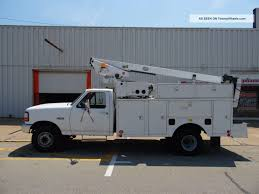 1997 Ford F - Duty Service Bucket Telsta Boom Truck Old Telsta Bucket Truck Wmx Tehnologies6999 Flickr Altec Controls Schematic Not Lossing Wiring Diagram Boom 26 Images 2000 Intertional 4900 T40d Cable Placing Big Versalift 37 Free For You Tesla Hot Trending Now T40c Great Installation Of I Need A Wiring Schematic For 28 Ft Telsta Bucket Truck