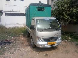 Mini Truck Rent Photos, Indiranagar, Bangalore- Pictures & Images ... Abel A Frame We Rent Trucks 590x840 022018 X 4 Digital Synergy Home Ryder Adds Electric For Sale Lease Or Transport Topics Rudolf Greiwing In Greven Are Us Hire Barco Rentatruck Barcorentatruck Twitter Rentals Cerni Motors Youngstown Ohio On Hire Ring Road No 2 Bhanpuri Raipur A New Volvo Fh Raptor Pinterest Trucks And Book Now Cement Mixer By Inc For Rental Truck Accidents The Accident Team