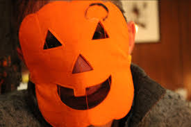 Countries That Dont Celebrate Halloween by What Is Halloween 15 Tips For First Time Travelers