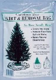 Tree Removal Bags ReindeerTrees