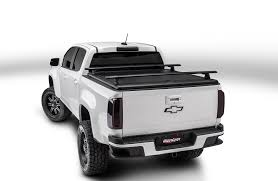 UnderCover RidgeLander Truck Bed Cover Retrax The Sturdy Stylish Way To Keep Your Gear Secure And Dry Undcovamericas 1 Selling Hard Covers Tonneau Truck Bed Accsories Bak Industries Truxedo Deuce 2 Cover Rollup Folding Trailfx Toyota Tundra 5 6 667 With Deck Rail 2007 Bi Dirt Bikes On Black Heavyduty Pickup Pulling Undcover Ridgelander Lomax Tri Fold Pro Retractable Product Review At Aucustoms Extang Trifecta 20 Trifold Dodge Ram Rebel Awesome Lifted Good In