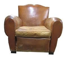 recouvrir un fauteuil club atelier renovation fauteuil canape club chesterfield