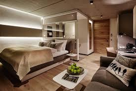 junior loft hotel seegarten