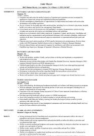 Nurse Case Manager Resume Samples | Velvet Jobs Nurse Manager Rumes Clinical Data Resume Newest Bank Assistant Samples Velvet Jobs Sample New Field Case 500 Free Professional Examples And For 2019 Templates For Managers Nurse Manager Resume 650841 Luxury Trial File Career Change 25 Sofrenchy Rn Students Template Registered Nursing