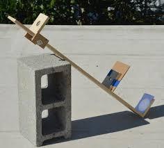 bureau steunk safe solar viewer solar eclipse day solar