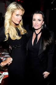Kyle Richards Halloween by 895 Best Bravo Real Housewives Them All Images On Pinterest