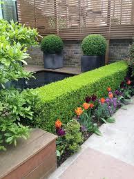 Shelley Hugh Jones Garden Design Contemporary
