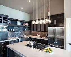 lighting island kitchen medium size of lighting ideas kitchen