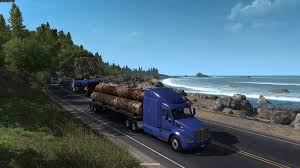 American Truck Simulator: Oregon - Screenshots Gallery - Screenshot ... American Truck Simulator For Pc Reviews Opencritic Scs Trucks Extra Parts V151 Mod Ats Mod Racing Game With Us As Map New Alpha Build Softwares Blog Will Feature Weight Stations Madnight Reveals Coach Teases Sim Racedepartment Lvo Vnl 780 On Mod The Futur 50 New Peterbilt 389 Sound Pack Software Twitter Free Arizona Map Expansion Changeable Metallic Skin Update Youtube