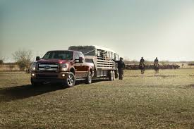 Know Your Truck: Exploring The Real-Life King Ranch - Off Road Xtreme Best Of Ford Trucks F 150 King Ranch Selling Wantagh Ny Enthill 2015 Ford F150 4 New 2018 601a Ecoboost Door Pickup In 2017 F250 Super Duty Arrival Motor Trend The Start Of The Luxury Truck Talk Single Cab Preowned 2011 Srw Crew West Auctions Auction 2006 F350 Item Review 95 Octane Used 2014 4x4 For Sale In Statesboro Ga 2013 Supercrew Ecoboost 4x4 First Drive Custom Ideal 250 Srw