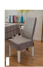 Custom Made High Grade Authentic Siamese Hotel Restaurant Dining Chair  Cover Linen Cotton-in Chair Cover From Home & Garden On Aliexpress.com | ... Tripp Trapp Chair Red Custom Made High Grade Authentic Siamese Hotel Restaurant Ding Chair Cover Linen Cottonin Cover From Home Garden On Aliexpresscom Amazoncom X Easy Way Products 20910gf58030 High 240 15cm Lace Bowknot Burlap Sashes Natural Hessian Jute Linen Rustic Tie For Wedding Decor Diy Crafts Foot Rest For Ikea Antilop Secure The Ends Graco Chairs Ideas Eddie Bauer Replacement Childrens Fniture Protector Baby Accessory Kids Custom Cushion Dinosaur World Newport Or Safety First Pad Buffalo Plaid Evenflo Professional Quality Pleated Romantic Oceanfront Back Flower Banquet Bow Christmas Birthday Formal