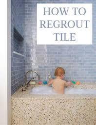 slate tile slate basement bathroom and mudroom