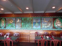 Wawona Hotel Dining Room by Travel Wednesdays With Dr Joe Page 4