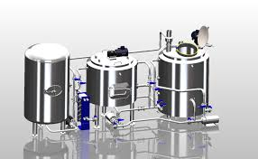 Brewery Design #2 « Enegren Brewing Blog Homebrew Room Brew Setup Pinterest Homebrewing And Allgrain Brewing 101 The Basics Youtube Ultimate Home Kit Prima Coffee Set Hand Drawn Craft Beer Mug Stock Vector 402719929 Shutterstock 402719875 Beautiful Design Pictures Interior Ideas Automatclosed System Herms Layout Hebrewtalkcom Brewery 1000 Images About On Armantcco Stunning Gallery Decorating Hammersmith Alehouse 8 Space Ipirations