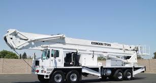 BUCKET TRUCKS – Page 2 – Bauer Tree Equipment Bucket Trucks Trucks Chipdump Chippers Ite Equipment 2004 Ford F550 4x4 Altec At35g 42 Truck For Sale By Aerial Lift Ulities 2012 Intertional Omnivan 46ft Skytel M13919 Used Boom Trucks For Sale 2001 4900 Single Axle Arthur 2009 4300 Am855mh Ovcenter Bucket Page 2 Bauer Tree Truck Mountused Trucksused Machinesjapkanda