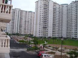 3 BHK For Rent In DLF Garden City Semmancheri OMR Chennai - 360 ... Bell Flower Apartments Chennai Flats Property Developers Flats In Velachery For Sale Sarvam In Home Design Fniture Decorating Gallery Real Estate Company List Of Top Builders And Luxury Low Budget Apartmentbest Apartments Porur Chennai Nice Home Design Vijayalakshmi Cstruction And Estates House Apartmenflats Find 11221 Prince Village Phase I 1bhk Sale Tondiarpet Penthouses For Anna Nagar 2 3 Cbre