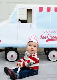 DIY Toddler Ice Cream Man Costume | Costumes, Project Nursery And ... 20 Creative Costume Ideas For People In Wheelchairs Halloween Ice Cream Man Chez Mich Top 10 Great Cboard Craftoff Entries Two Men And A Truck Truck Cricket Wireless Commercial Youtube Mr Sundae Hat Stock Photos Images Alamy Holy Mother F Its An Ice Cream Morrepaint Rotf Skids And Mudflap Cream Repaint Karas Party Social Summer Vintage New Ice Truck Rolls Into Town By Georgia Sparling Marion Kids Swirlys Size 46x 7249699147 Ebay The Jordan Journeys Come Get Your