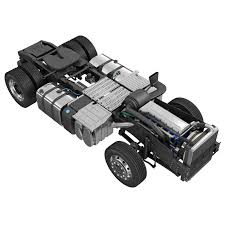 Ma Truck Chassis - 3D Model | 3D-Modeling | Pinterest | 3d Chassis Frame 8x4 Slt Medium Long For Tamiya 114 Truck Steel Autonomous Surus Concept Is A Fuel Cell Truck Fit For Military Use 2018 Ford Super Duty Cab Upfit It Bigger Load Offroad 3d Model Hino Cab Chassis Trucks For Sale Tci Eeering Launches Stepped Rail 194754 Gm 3ds Max Chassis Rvs Pinterest Volvo Fl Clever Design Trucks Theblueprintscom Blueprints Isuzu Rc Scale Fh12 Complete Home Made Lego Technic 8x8 Youtube To Release New Truck Stop