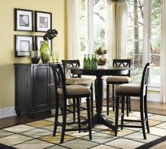 Dining Room Tall Table And Chairs For Sale Tables Set With Arms