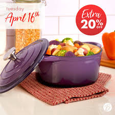 Boscov's - Today's Daily Deals: Receive An Extra 20% Off ... Boscovs Promo Codes Extra 20 Entire Order Full Service Boscovs In Vineland Nj Cumberland Mall Visit Us Today Hypixel Coupon Code December Discount Coupons For Medieval Kohls 15 Off Codes November 2019 Store Lokai Bracelet Stila Canada Cbazaar Black Friday Ads Sales Deals Doorbusters 2018 Marianos 5 Off Valentine Mplate Free Todays Daily Receive An Toys R Us 3ds Promo Adoramapix Papa Johns Kennesaw Ga Devoe Cadillac