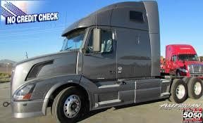 100 American Truck Showrooms Atlanta Best Image Of VrimageCo