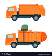 Long Orange Dumpster Truck With Empty And Full Vector Image Rc Scale Truck 4x4 Transporter Car Trailer Build Rcsparks Studio How To Make A Canopy Google Search Romancing My Make Truck With Towing Crane Using Pencil At Home Youtube Cakes By Christina Semi Cake Car From Cboard 2017 Diy Cars Out Of How Dump Feather Fancy Dalton Dump Card Moving Parts For Kids To Tilt Bed Your Mini Custom Hotwheels Covers Cover
