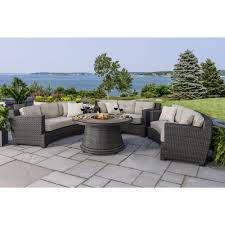 Namco Patio Furniture Covers by Bjs Sofa Covers Photos Hd Moksedesign