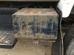 Gas Lamp Des Moines Capacity by Gmc Battery Boxes On Vanderhaags Com