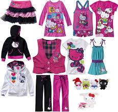Halloween Millionaire Raffle Results by Sanrio Friends Items Are Available Stardoll U0027s Most Wanted