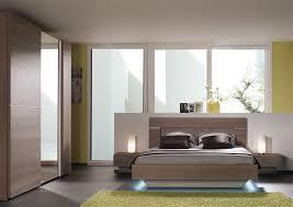 meuble de chambre design meubles chambre adulte maison design wiblia com