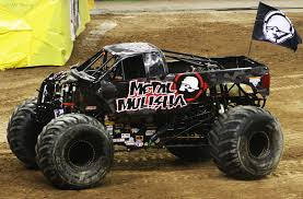 Image - Metal Mulisha Fach Gone By Phoenix Marsha-d4midp1.jpg ... Score Tickets To Monster Jam Metal Mulisha Freestyle 2012 At Qualcomm Stadium Youtube Crd Truck By Elitehuskygamer On Deviantart Hot Wheels Vehicle Maximize Your Fun At Anaheim 2018 Metal Mulisha Rev Tredz New Motorized 143 Scale Amazoncom With Crushable Car Maple Leaf Monster Jam Comes To Vancouver Saturday February 28 1619 Tour Favorites Case Photos Videos