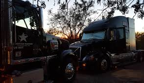 The Daily Rant 10 Best Cities For Truck Drivers The Sparefoot Blog Uber Hits The Brakes On Its Selfdriving Truck Division Disruption Has Brought To Taxi Business Is Coming 3 Tips Find Quality Carriers Be A Freight Broker Ramco News Tips And Insights Hcm Erp Logistics Driver Dot Osha Safety Traing Requirements Trucking Blogs 2018 Tg Stegall Co Our Life Road Page 2 Of 15 Northeast Trucking Company Adds Tail Farings To Cut Fuel Zdnet Logistix Company