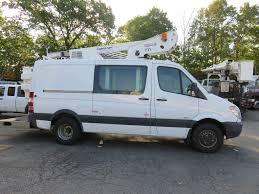 100 Rent A Bucket Truck Van S And