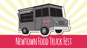 Newtown Food Truck Fest — The Newtown Theatre Food Truck El Charro Austin Taco Fort Collins Trucks Going Mobile From Brickandmortar To Food Truck National Hiiyou Produktai Tuesdays Larkin Square Friday Nobsville In 460 Plaza Roka Werk Gmbh