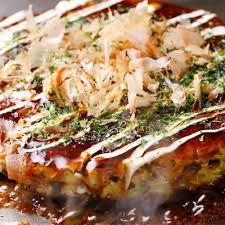 spécialité japonaise cuisine spécialités culinaires japonaises ici japon
