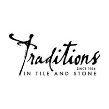 traditions in tile atlanta ga us 30305