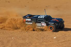 Slash: 1/10 Scale 2WD Short Course Racing Truck - Robby Gordon Dakar ... The Epic Traxxas Unlimited Desert Racer Reviewed Rc Geeks Blog Is Your Ultimate Offroad Race Truck Ford Gt 4tec 20 Awd Supercar W Tqi Link Enabled 24ghz Traxxas Bigfoot 110 2wd No 1 The Original Monster Truck Amazoncom 850764 4x4 Udr 6s Rtr 4wd Electric Trophy Vs Axial Preview Youtube Traxxasudr Photos Visiteiffelcom Xcs Custom Solid Axle Build Thread Page 24 Will Blow Mind Car Action